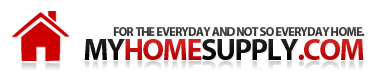MyHomeSupply.com is your source for interior and exterior millwork.